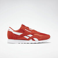 Reebok Classic Nylon Men's Shoes