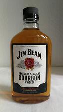 Jim Beam 50cl Plastikflasche