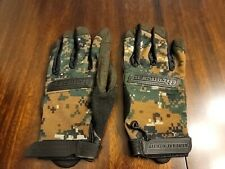 Marpat Ironclad General All Purpose Gloves Size Xl