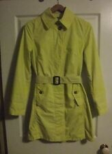 Dry-clean Only Petite Trench Coats & Jackets for Women