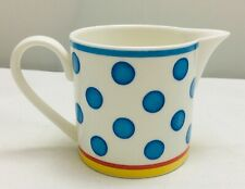 Villeroy & and Boch TWIST ANNA creamer / milk jug 7cm