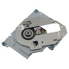 Microsoft Xbox One DG-6M1S Blu-Ray DVD Drive Deck w/ HOP-B150 Laser Lens Part