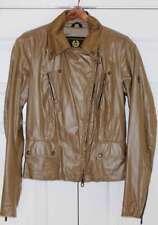 3c23b1b846 Belstaff Brown Coats & Jackets for Women for sale | eBay