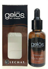 LECHAT - GELOS Non-Solvent Gel Nail Polish Thinner - 1oz/30ml
