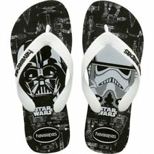 Rubber Upper Shoes for Boys Star Wars
