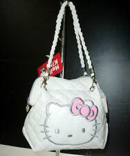 Hello kitty Bag Mini Purse Shoulder Strap Handbags High Quality-FREE SHIPPING