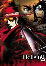 Hellsing - Search and Destroy (Vol. 3) NEW!