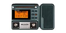 Pedaliera effetto per chitarra elettrica Mooer GE100 ++NUOVO++