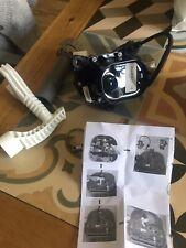 Intex Pure Spa Filter Pump