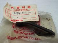 Honda Benly S110 CS110 Guide Cam Chain 14510-350-000 NOS JAPAN