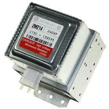 LG Magnétron 6324W1A003B EAS50093703 2M229H 2M211A-M2 Toshiba Panasonic Neuf