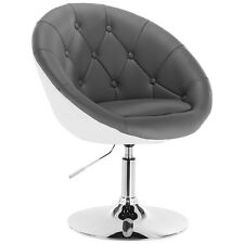 Sessel In Grau Günstig Kaufen Ebay