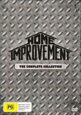Home Improvement Complete Collection Ai-9398513131030 95lg