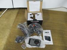 IIWEY EC018 DUAL CAMERA DASHCAM 1080P DASH CAM OPEN BOX