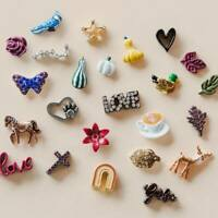 Origami Owl 2020 Fall Autumn Charms Buy 4 Get Free Charm Free Shipping