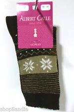 CALCETINES MUJER Calzini Donna Woman's Socks Chaussettes Femme Frauen Socken