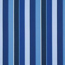 Sunbrella® Milano Cobalt #56080-0000 Indoor/Outdoor Fabric By The Yard
