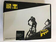 Magura Disc Brake Pro Bleed Kit
