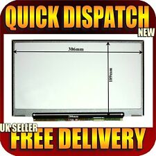 """FOR SAMSUNG LTN133AT25-601 13.3"""" SLIM LED DISPLAY COMPATIBLE SCREEN NEW"""