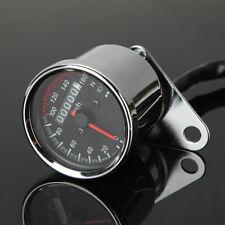 LED Odometer Speedometer For Suzuki GS 1000 1100 400 450 500 550 650 750