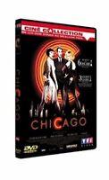Chicago [Import belge]