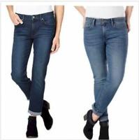Calvin Klein Jean Ladies' Slim Boyfriend Jeans Variety