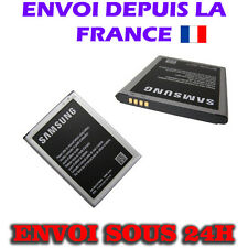 Genuine Original Samsung EB BG357BBE Battery for Samsung Galaxy Ace 4