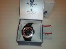 orologio Pryngeps Jamaica Nuovo