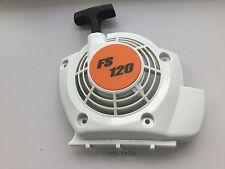 Starter für Stihl FS120 FS200 FS250 FS300 FR350 BT120C BT121