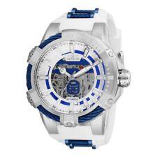 INVICTA STAR WARS R2-D2 MEN'S WATCH 3