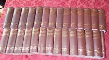 Meyers Enzyklopädisches Lexikon in 25 Bänden - komplett, scheint ungelesen P-022