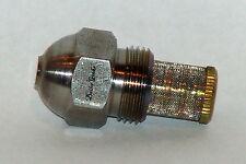 COMMERCIAL Burner Nozzles 4.00 70B, 4.00 70R, 4.00 70S