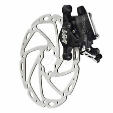 TRP HY/RD Road Bike Bicycle Cycling / CX Hydraulic Disc Brake Rotor - 140mm