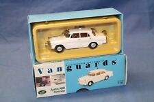 Corgi Vanguards Austin A60 Cambridge 1:43 Scale VA04405