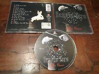 Renato Zero - I miei Numeri CD Ottimo