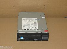 HP StorageWorks LTO 2 Ultrium 448 DW016A  378467-001  DW016-67201