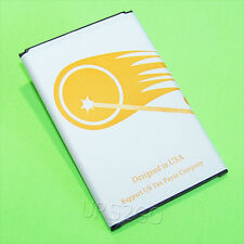 High Capacity 5990mAh Replacement Battery for Samsung Galaxy Note 3 SM-N900T USA
