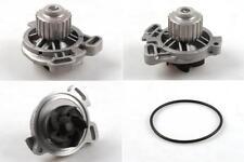 VW LT 1975-1996 A100 1978-1991 2.0D 2.4D 2.4TD 2.5TDI 2.0TD ENGINE WATER PUMP