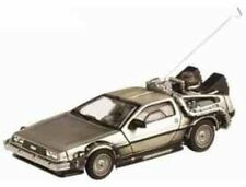 Sunstar Back to the Future Diecast Cars, Trucks & Vans