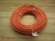 Balogh SEF-ST/150FT Transceiver Cable