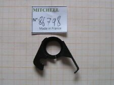 MITCHELL REEL PART 86798 FRICTION ANTI RETOUR ORCA 80S SPRO SPALU SPUM SR80S