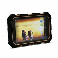 """7.0"""" Rugged Tablet Android5.1 IP68 Waterproof,Shockproof and Dustproof Quad Core"""