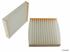WD Express 093 51015 039 Cabin Air Filter