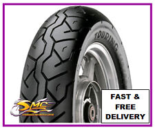 HARLEY DAVIDSON XLH 1200 Sportster 100/90-19 57H Maxxis M6011F Front Tyre