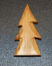 Ersatzteile & Zubehör für Weihnachtspyramide   Tannenbaum Tanne Baum-- schön (2