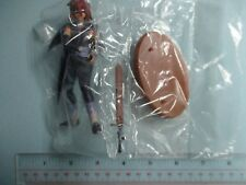 Kotobukiya One Coin Figure Tales of Symphonia Kratos a