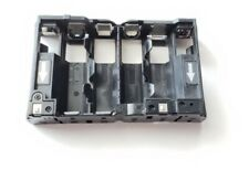 Nikon MS-D100 6-AA BATTERY HOLDER TRAY to Fit Your Nikon D100 Grip
