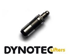 DYNOTEC LIFTER SET VOLKSWAGEN GOLF 1984 - 1997 1.6 1.8 1.9 2.0 GTI GL TDI GX