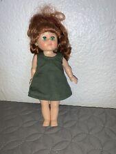 1988 Vogue Ginny Doll 8� Beautiful (A4-4)