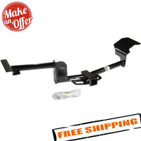 Husky Towing 69552C Class III Trailer Hitch Rear Lincoln MKT For Ford Flex